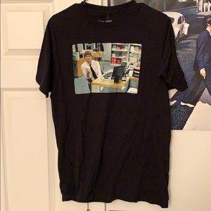The Office - Jim Halpert T-Shirt